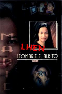 Len Photomontage