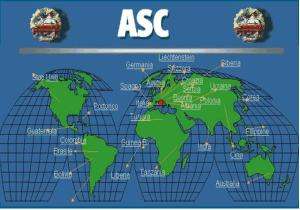 asc mission