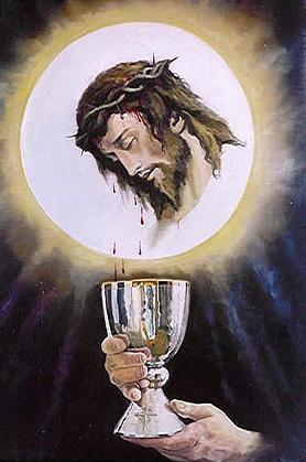 Cov zaj nyeem xyoo B 2014-2015 - Page 2 Body-and-blood-of-christ
