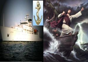 my seaman