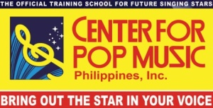 center for pop